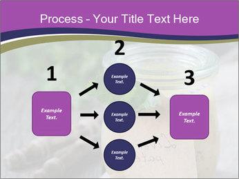 0000077774 PowerPoint Template - Slide 92
