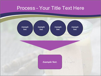 0000077774 PowerPoint Template - Slide 93