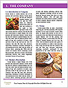 0000077774 Word Template - Page 3