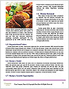 0000077774 Word Template - Page 4
