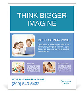0000077775 Poster Template