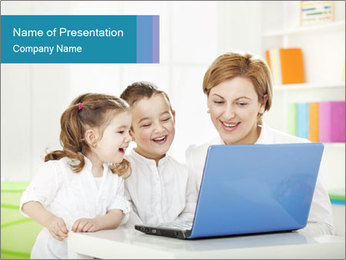 0000077775 PowerPoint Template
