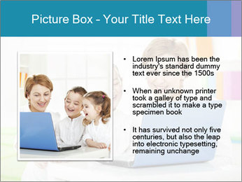 0000077775 PowerPoint Template - Slide 13