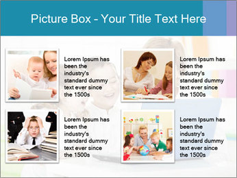 0000077775 PowerPoint Template - Slide 14