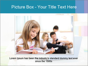 0000077775 PowerPoint Template - Slide 16