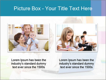 0000077775 PowerPoint Template - Slide 18