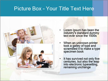 0000077775 PowerPoint Template - Slide 20