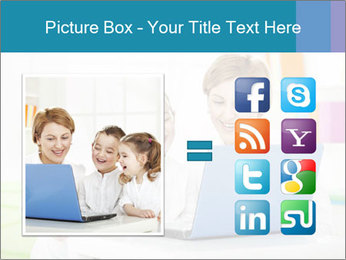 0000077775 PowerPoint Template - Slide 21