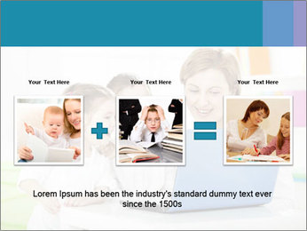 0000077775 PowerPoint Template - Slide 22