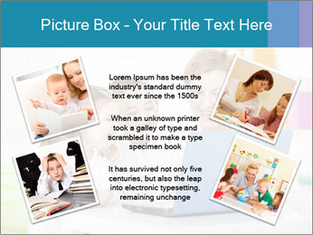 0000077775 PowerPoint Template - Slide 24