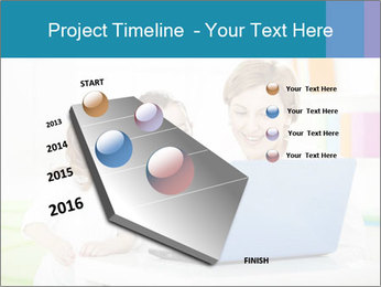 0000077775 PowerPoint Template - Slide 26