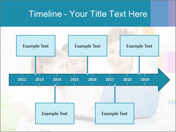 0000077775 PowerPoint Template - Slide 28