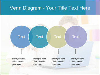 0000077775 PowerPoint Template - Slide 32