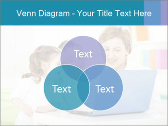 0000077775 PowerPoint Template - Slide 33