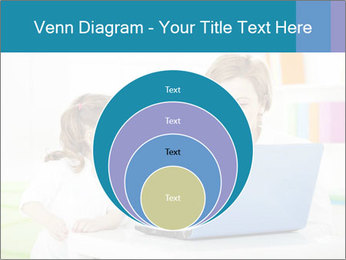 0000077775 PowerPoint Template - Slide 34
