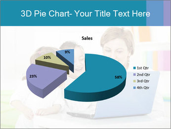 0000077775 PowerPoint Template - Slide 35