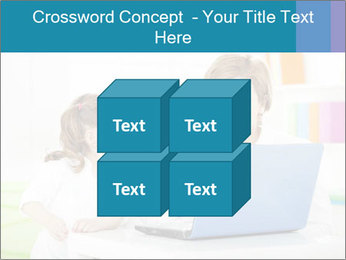 0000077775 PowerPoint Template - Slide 39
