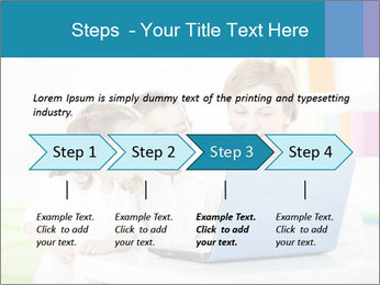 0000077775 PowerPoint Template - Slide 4