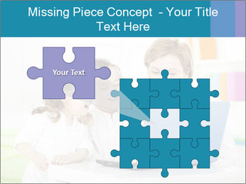 0000077775 PowerPoint Template - Slide 45