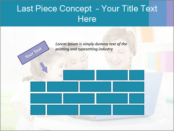 0000077775 PowerPoint Template - Slide 46