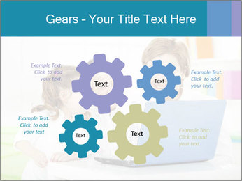 0000077775 PowerPoint Template - Slide 47