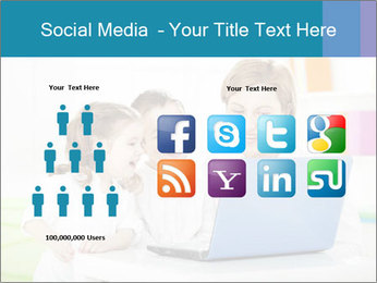 0000077775 PowerPoint Template - Slide 5