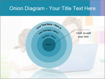 0000077775 PowerPoint Template - Slide 61