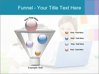 0000077775 PowerPoint Template - Slide 63