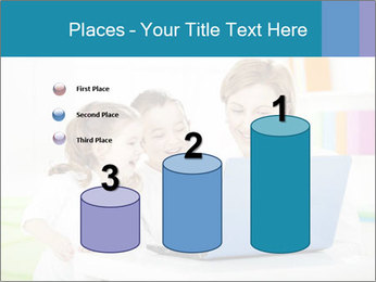 0000077775 PowerPoint Template - Slide 65