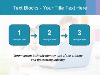 0000077775 PowerPoint Template - Slide 71