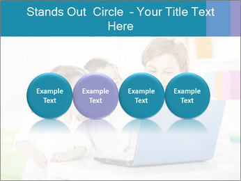 0000077775 PowerPoint Template - Slide 76