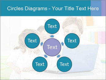 0000077775 PowerPoint Template - Slide 78
