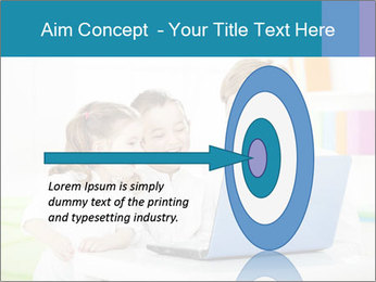 0000077775 PowerPoint Template - Slide 83