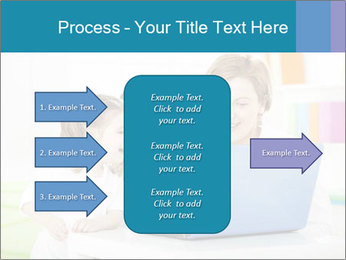 0000077775 PowerPoint Template - Slide 85