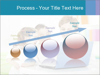 0000077775 PowerPoint Template - Slide 87