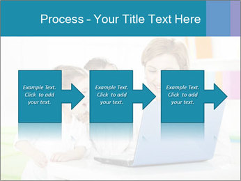 0000077775 PowerPoint Template - Slide 88
