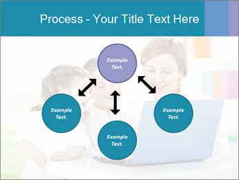 0000077775 PowerPoint Template - Slide 91
