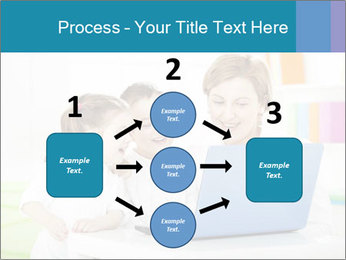 0000077775 PowerPoint Template - Slide 92