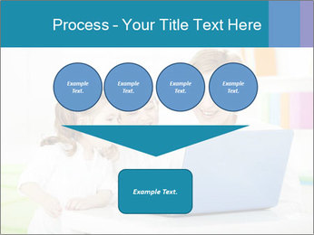 0000077775 PowerPoint Template - Slide 93