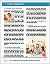 0000077775 Word Template - Page 3