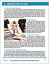 0000077775 Word Template - Page 8
