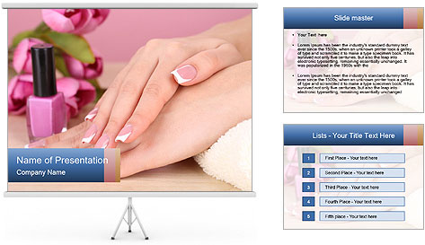 0000077776 PowerPoint Template
