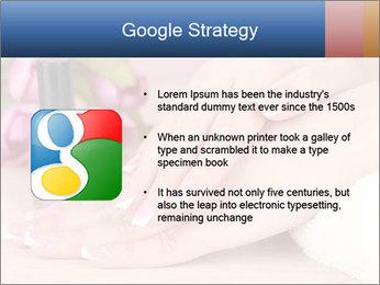0000077776 PowerPoint Template - Slide 10