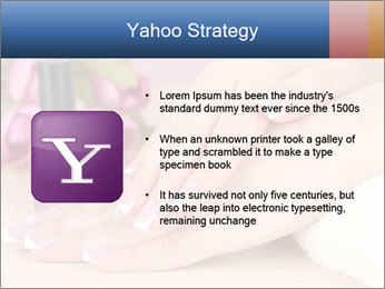 0000077776 PowerPoint Template - Slide 11