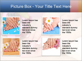 0000077776 PowerPoint Template - Slide 14