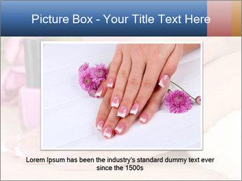 0000077776 PowerPoint Template - Slide 15