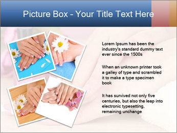 0000077776 PowerPoint Template - Slide 23