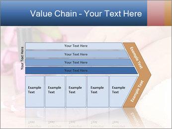 0000077776 PowerPoint Template - Slide 27