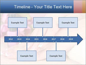 0000077776 PowerPoint Template - Slide 28