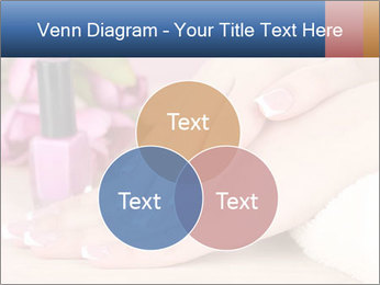 0000077776 PowerPoint Template - Slide 33